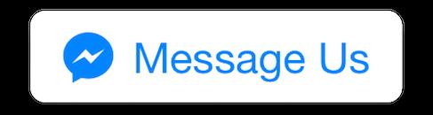 Facebook-Messenger-Bot-Plugins.png