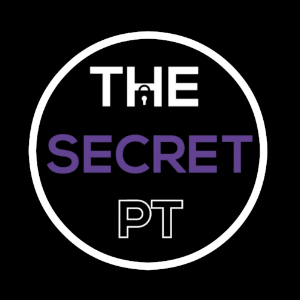 THE SECRET PT - Educating you on Fat Loss