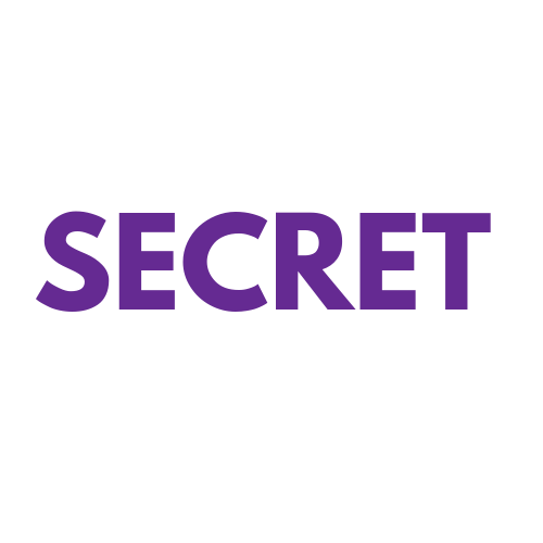 THE SECRET PT - 1/2/1 PT - Fat Loss Specialists
