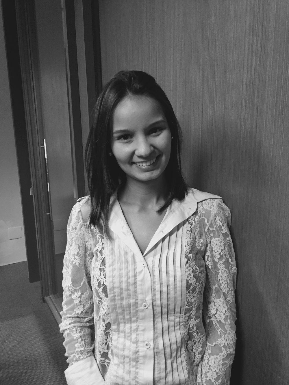 Nathalia Nunes - Faculdade de Direito, Mackenzie.nathalia@alvespryngler.com