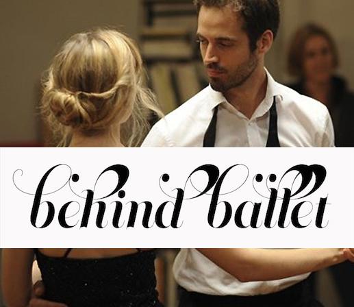 Behind-Ballet