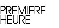 PREMIERE-HEURE-logo