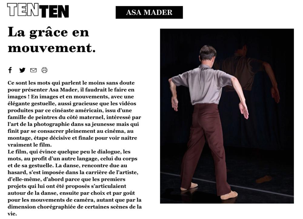 TENTEN-Asa_Mader