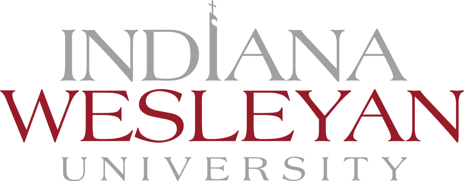 Indiana Wesleyan University - Division of Math and Computer Sciences