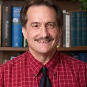 Dr.Mallison