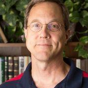 Dr. Hoffert