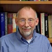 Dr. McCullough