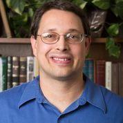 Dr. Daniel Kiteck.jpg