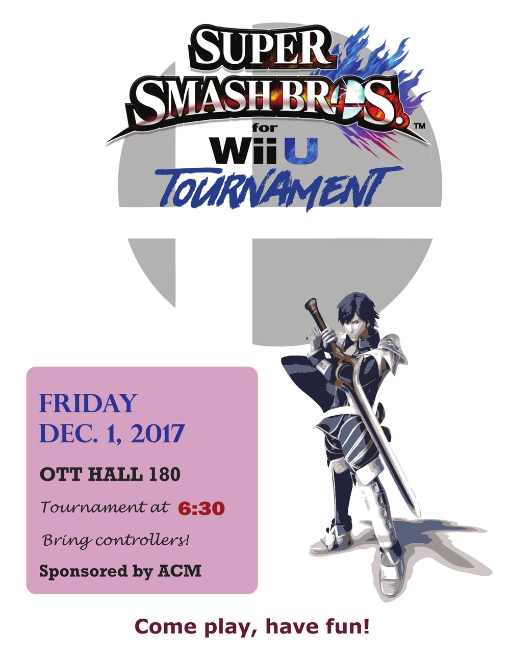 Smash Bros Flyer Chrom Version copy-1.jpg