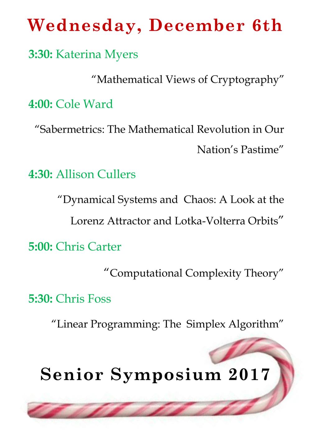 Senior Symposium 2017 program (002)-1.png