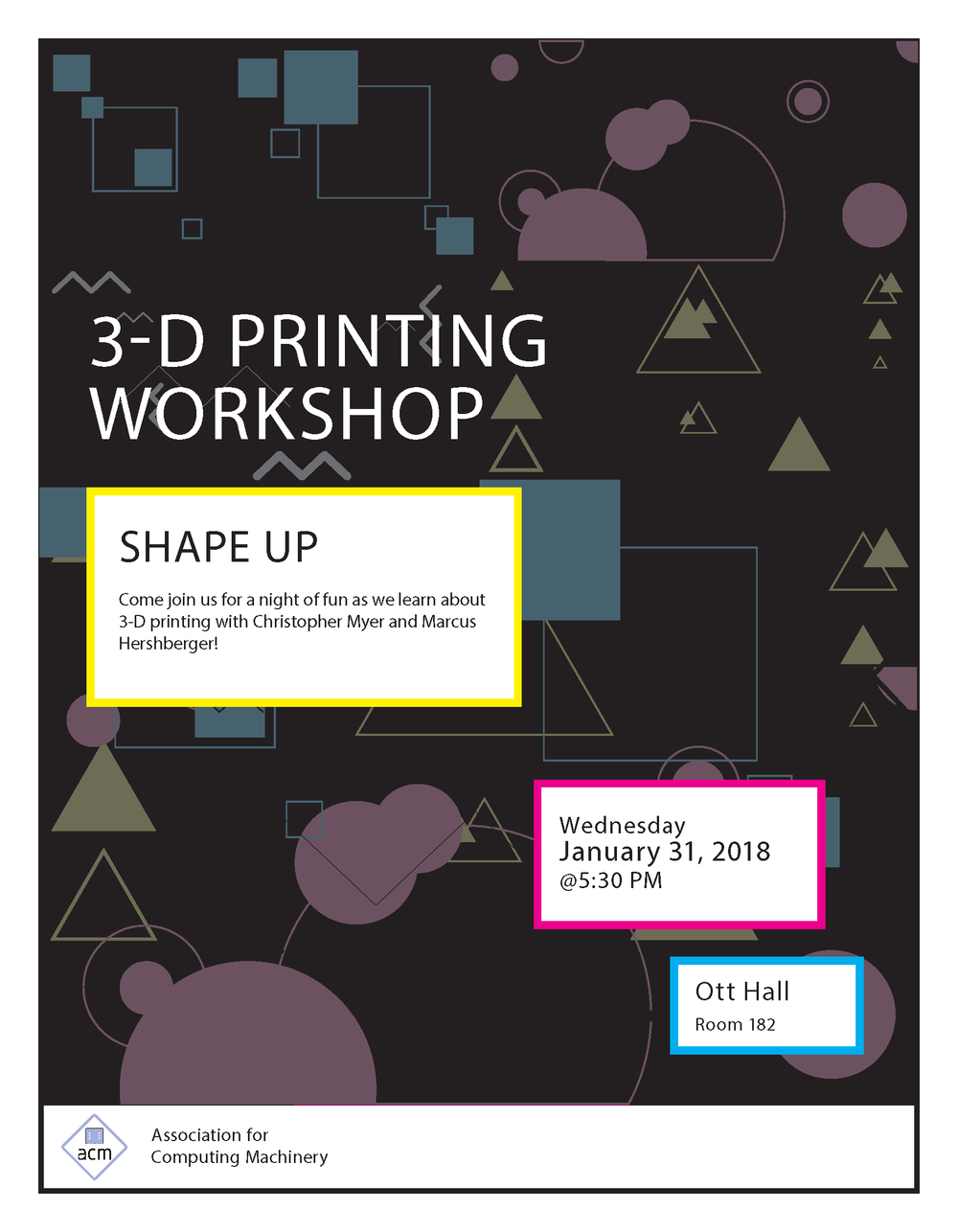 3-D Printing Poster (2).png