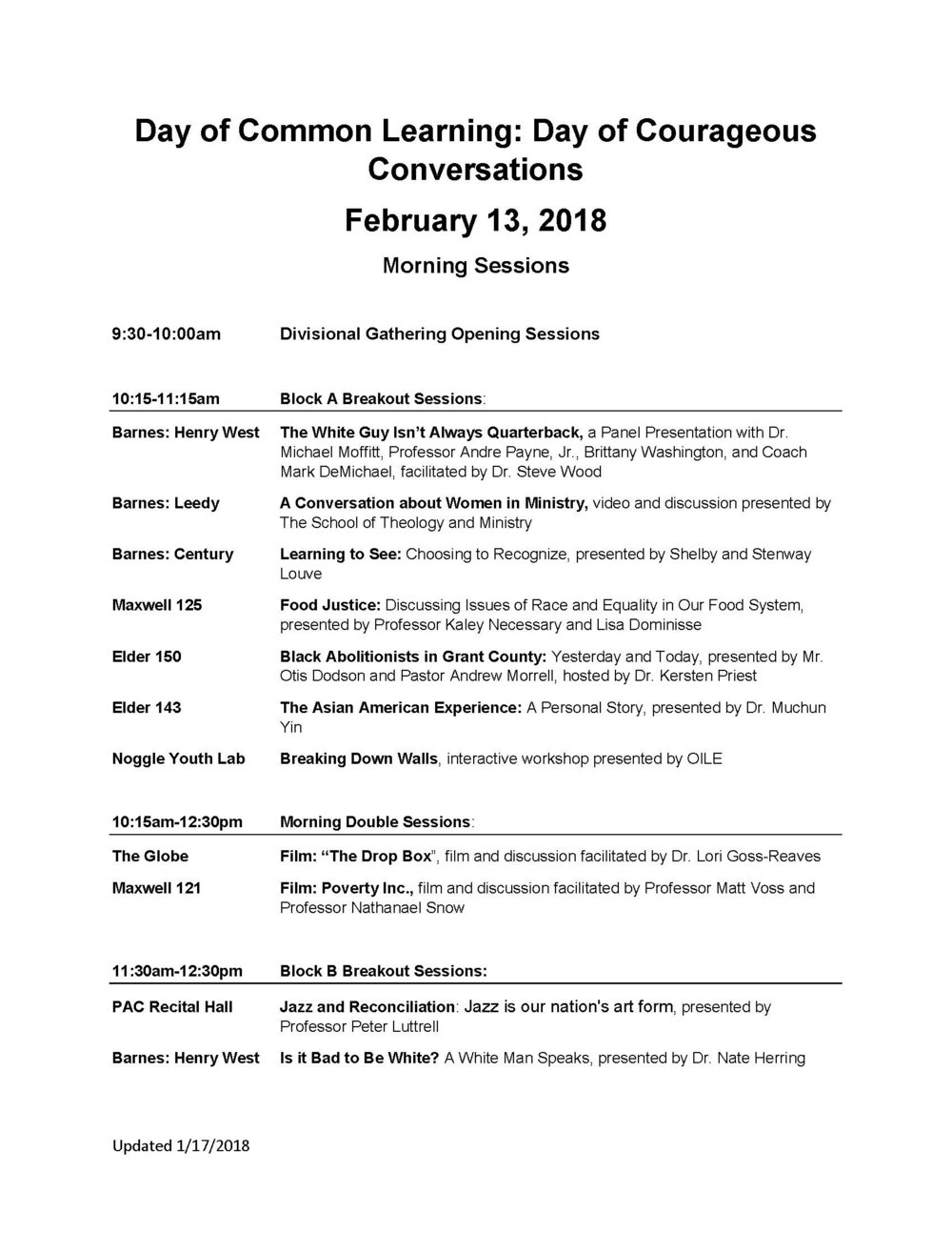 2018 Day of Courageous Conversations Schedule_Page_1.jpg
