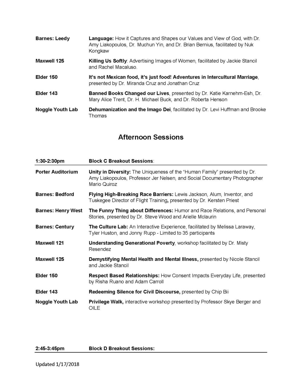 2018 Day of Courageous Conversations Schedule_Page_2.jpg