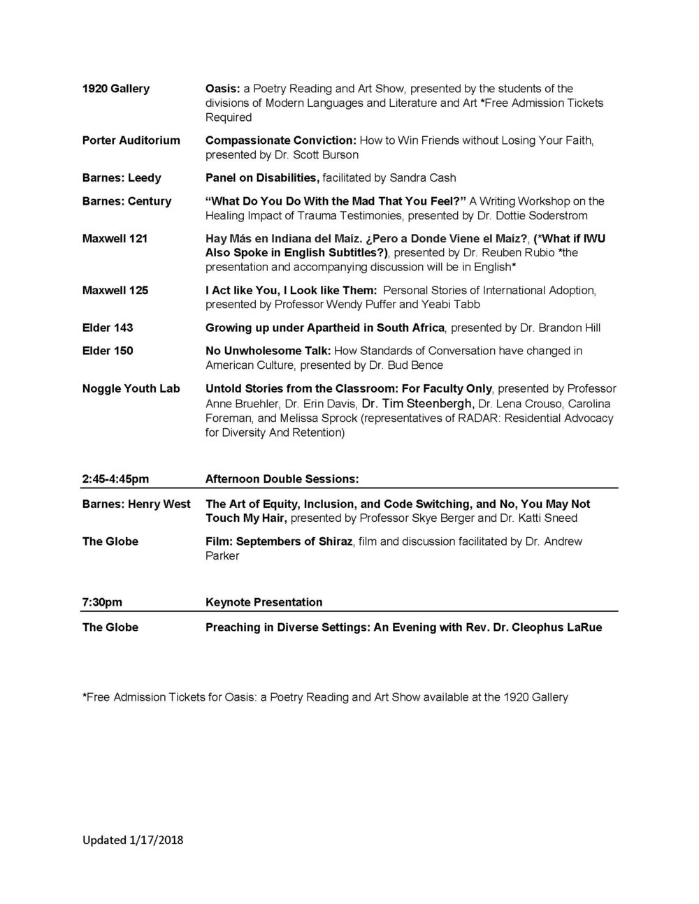 2018 Day of Courageous Conversations Schedule_Page_3.jpg