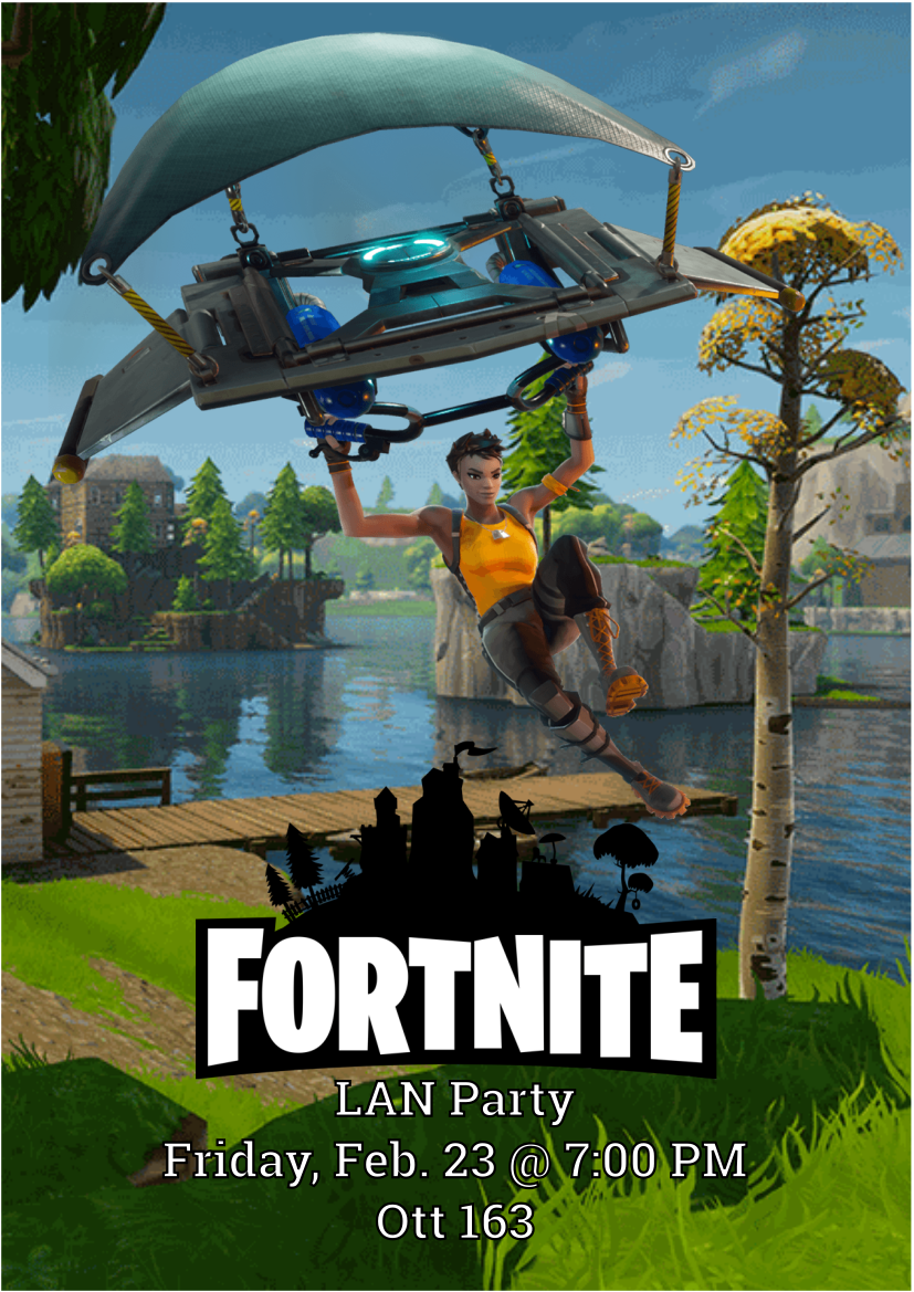 fortnite_poster.png