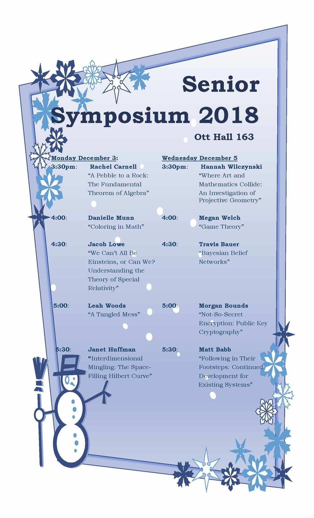 Senior Symposium 11x17.jpg