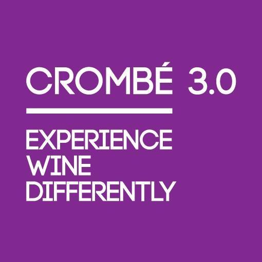 crombe_alchemistbox.jpg