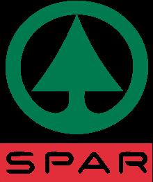 spar_alchemistbox