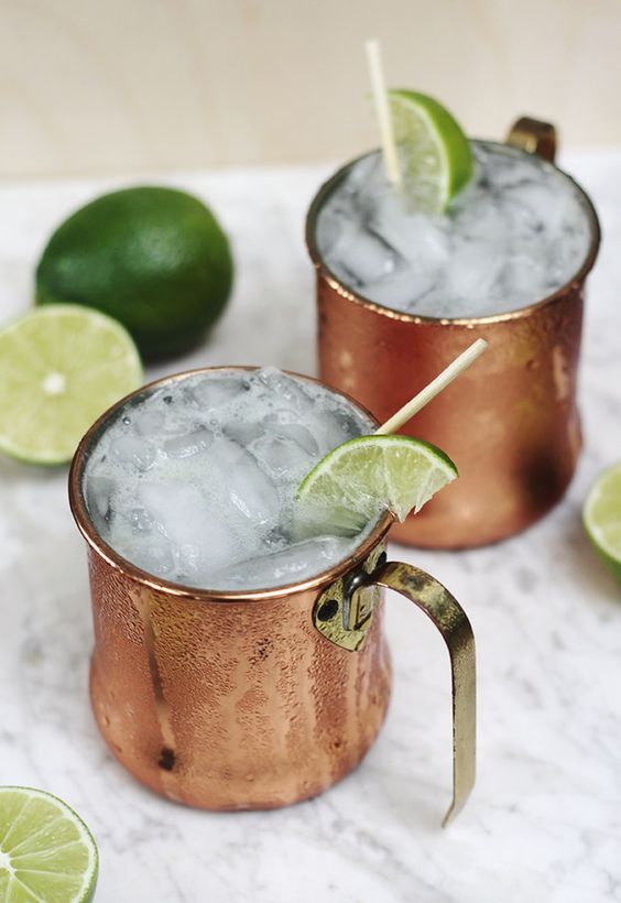 moscowmule_mocktail_alchemistbox
