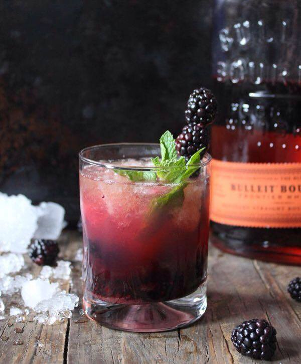 blackberriesandbeer_alchemistbox