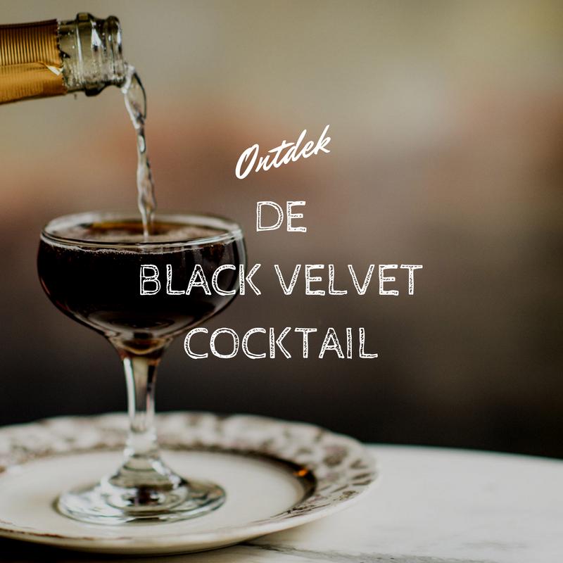 Alchemistbox_black_velvet_cocktail