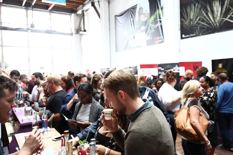 tequilafest_alchemistbox_london