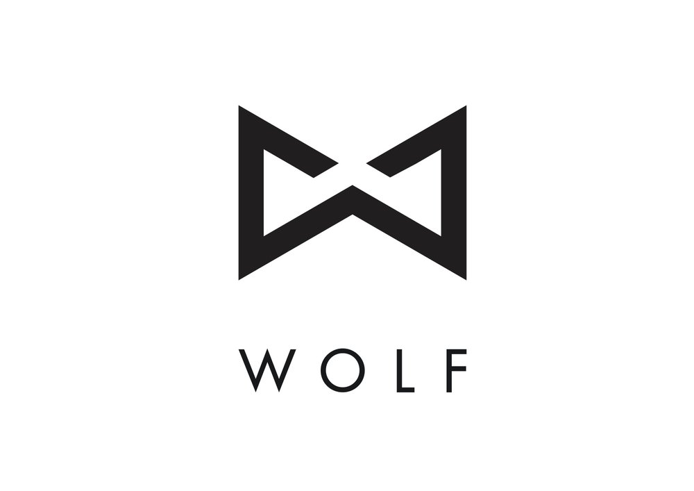Wolf Clothing Brand