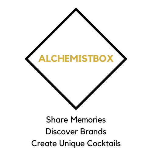 Alchemistbox