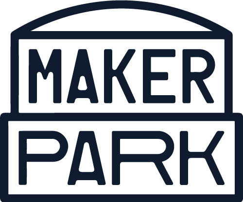 Maker-park-logo-icon-only.png