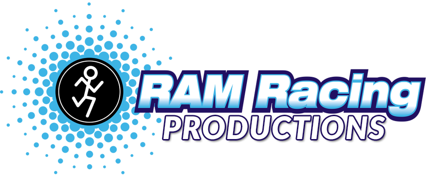 RAM Productions