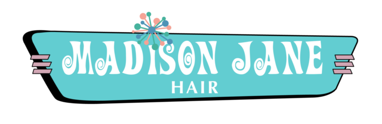 Madison Jane Hair
