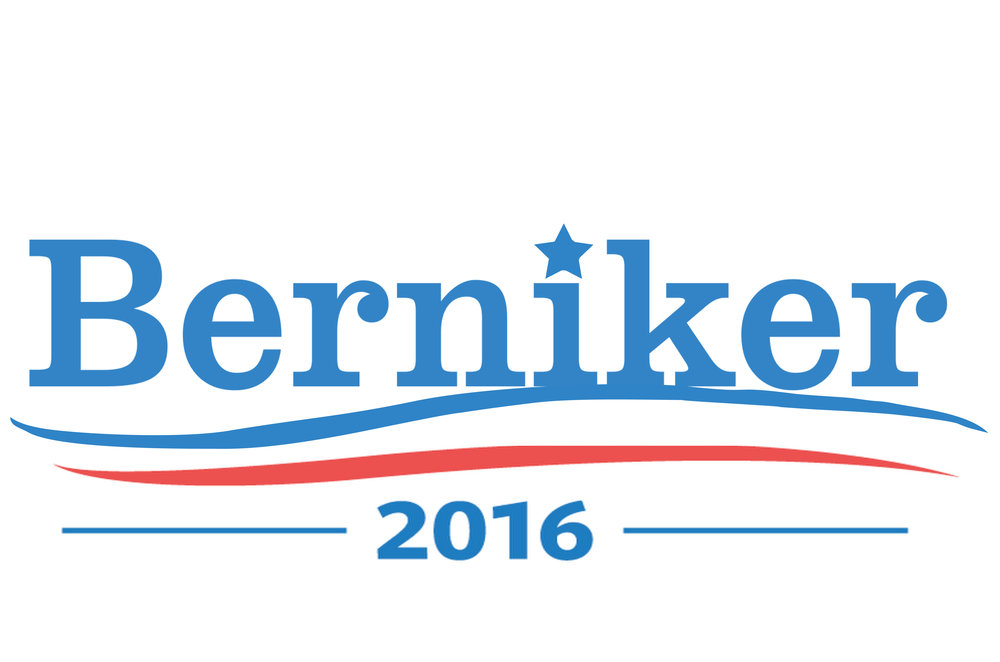 beriniker logo.jpg