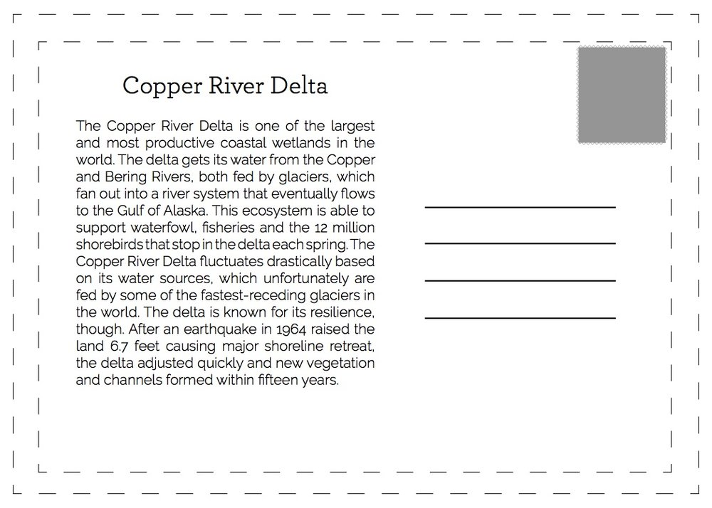 Copper+River+Delta+text.jpg