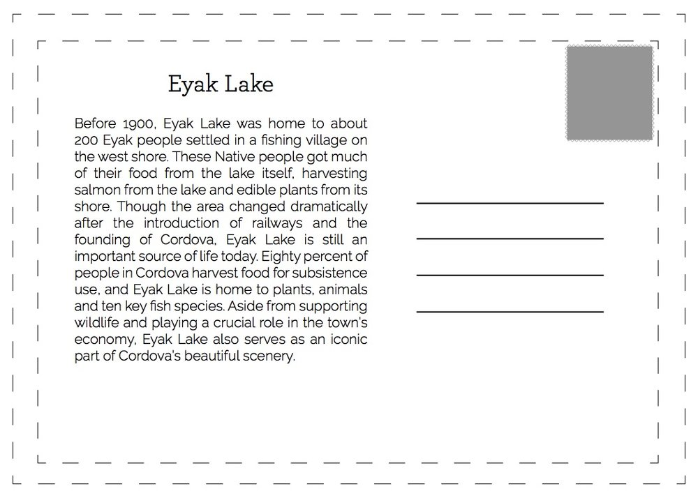 eyak+lake+text.jpg