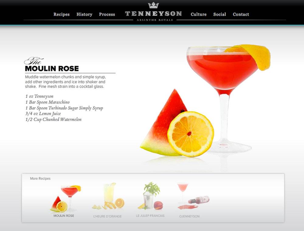 teneyson_4_WEB.jpg
