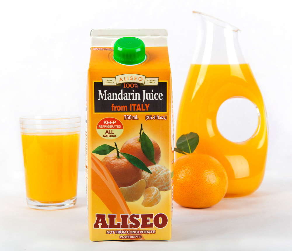 mandarin-orange-juice-6_WEB.jpg
