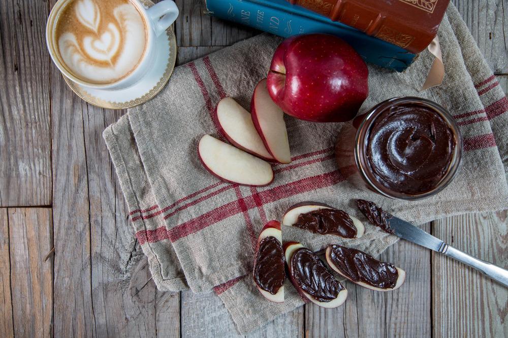 chocolat-plus-1327_WEB.jpg