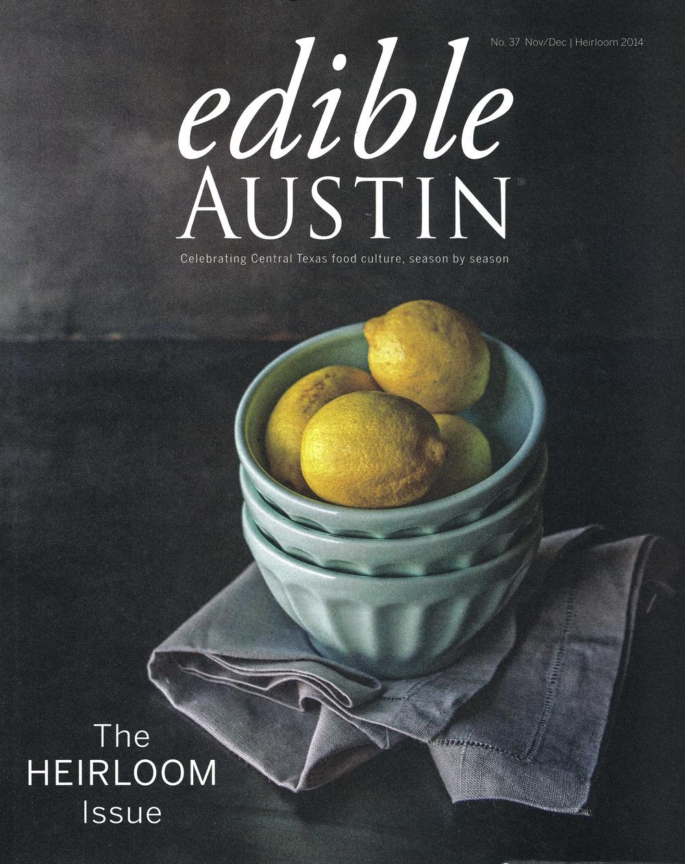edible austin lemon cover.jpg