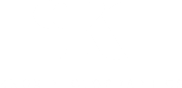 knox photographics