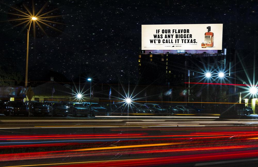 knob billboard with stars.jpg