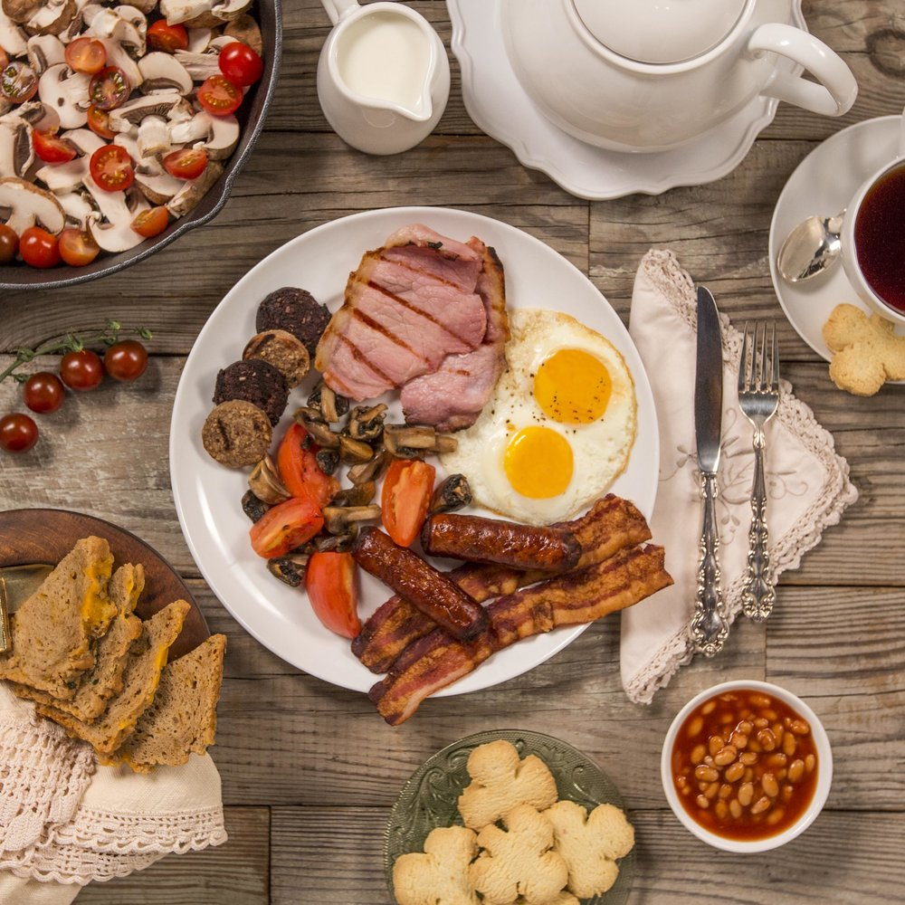 irish breakfast-2197.jpg