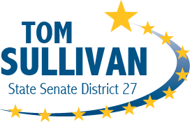 Sullivan for Colorado