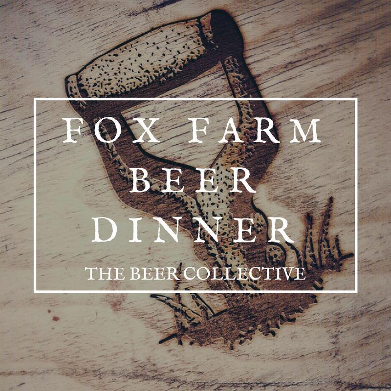 Fox Farm Beer Dinner.jpg