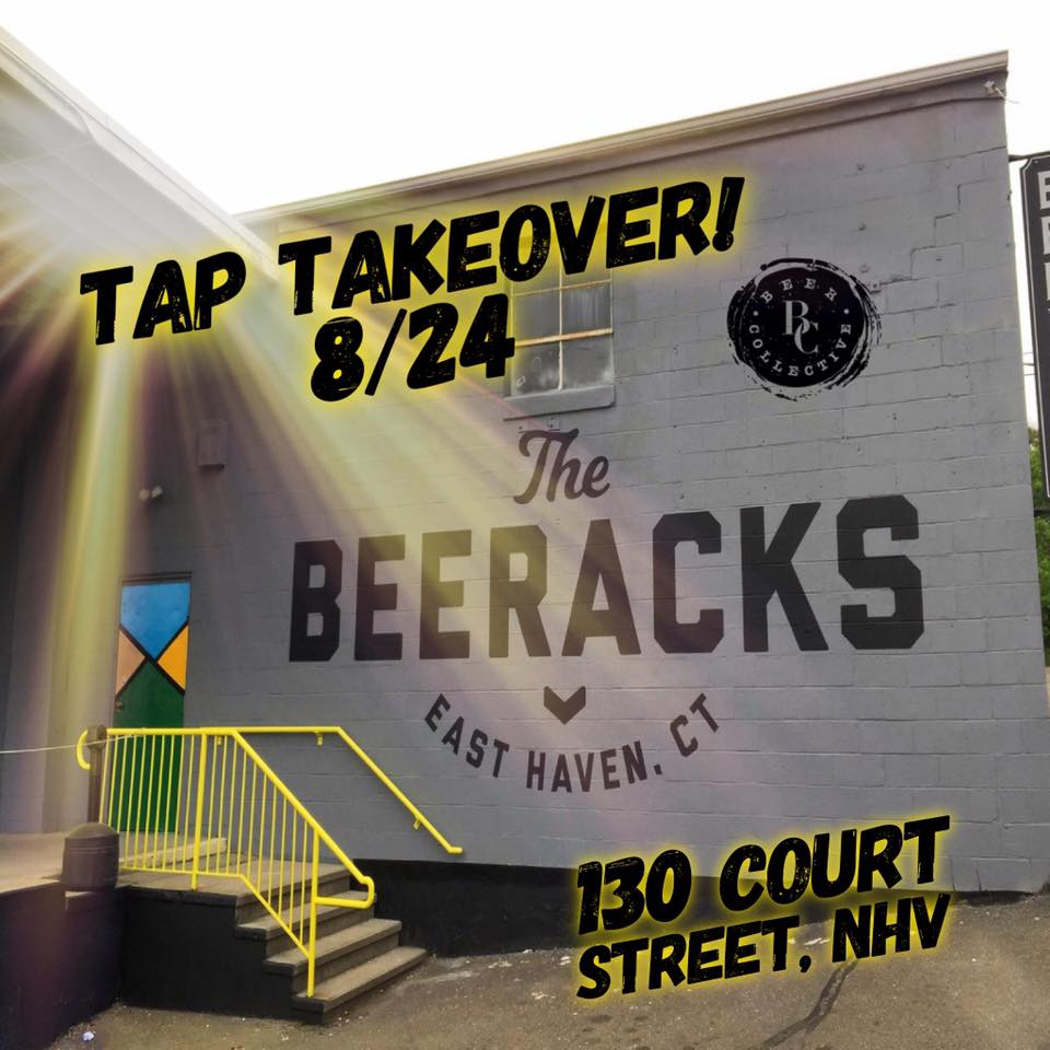Beeracks Tap Takeover.jpg