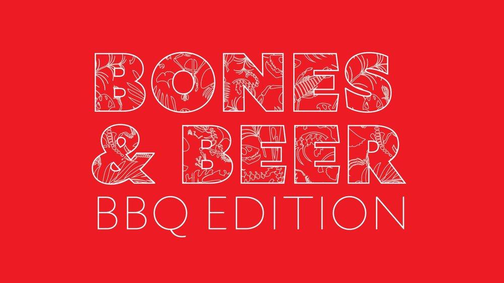 Bones & Beer BBQ.jpg