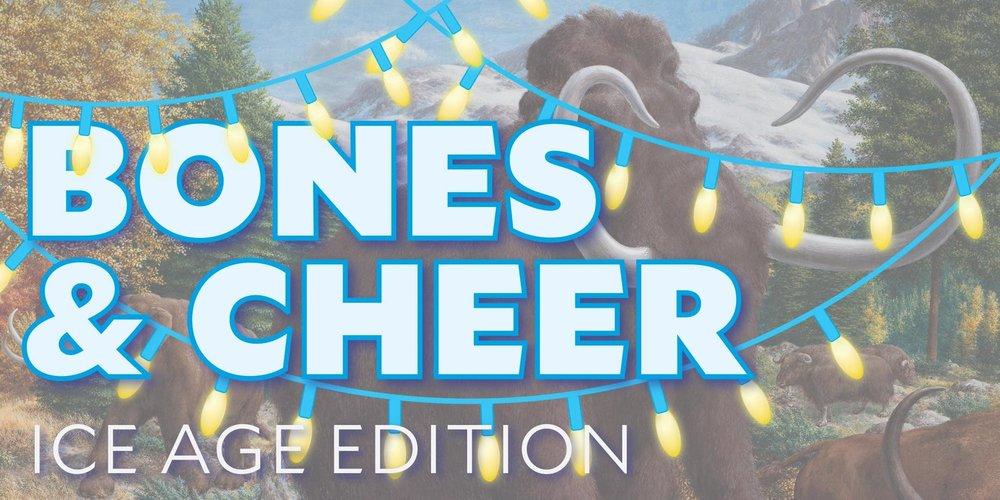 Bones & Cheer 12 8.jpg
