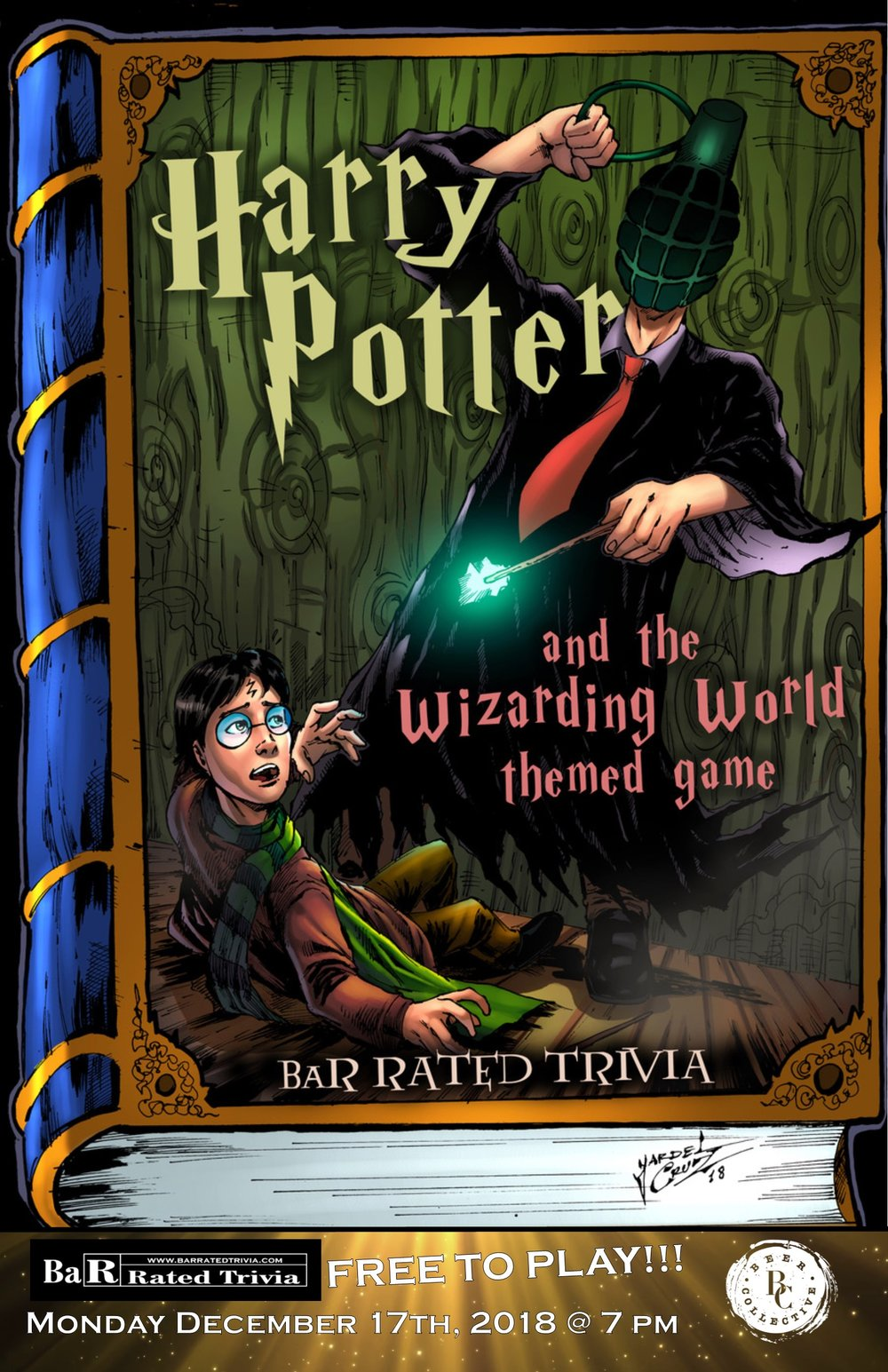 HARRY POTTER Themed Game - 12-17-18 - TBC.jpg