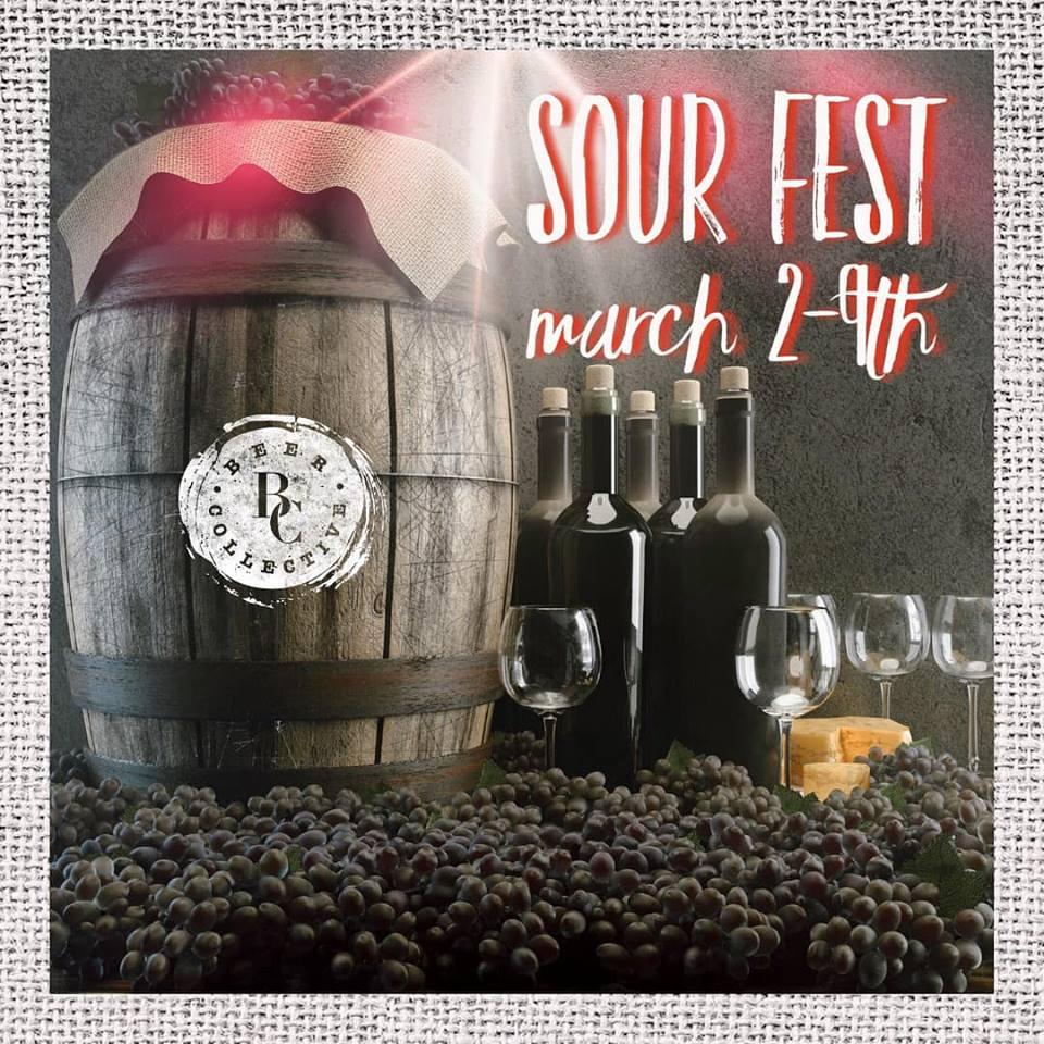 Sour Fest.jpg