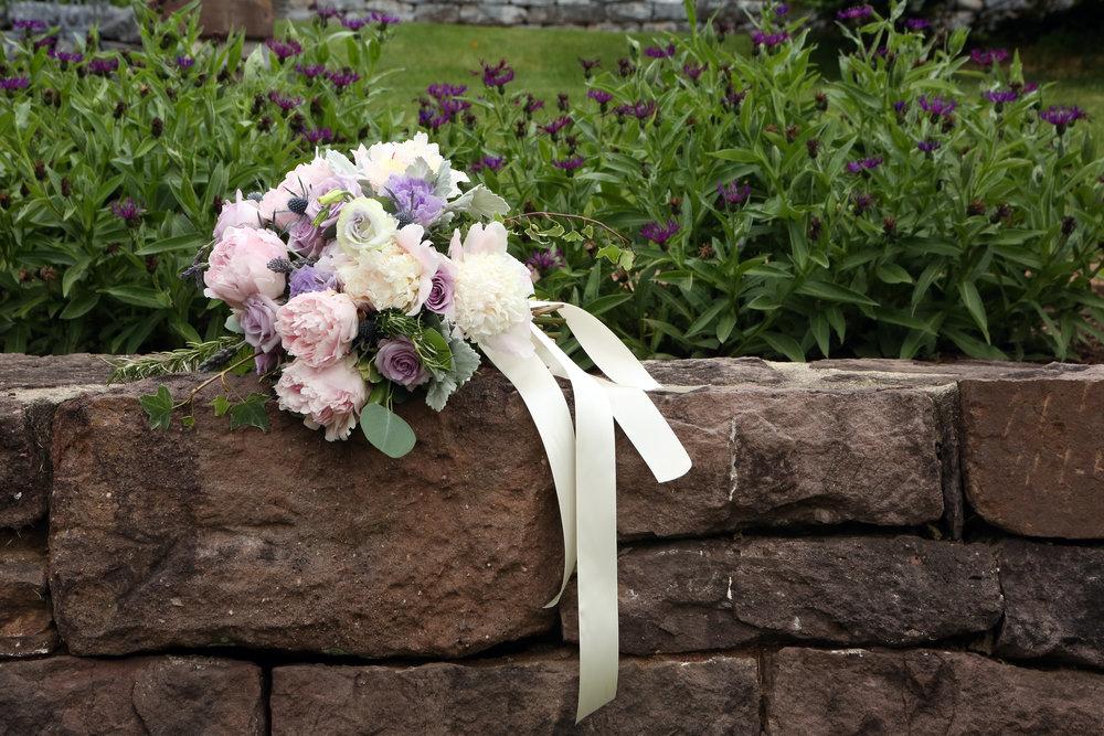PRINT - McAllister Wedding Edits (106).jpg