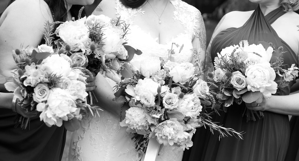 PRINT - McAllister Wedding Edits (92).jpg